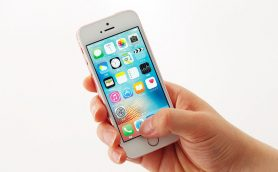 【いまさら聞けない】ひそかに進化しているiPhone純正メモアプリの実力