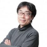 hirashima_p-300x243-150x150
