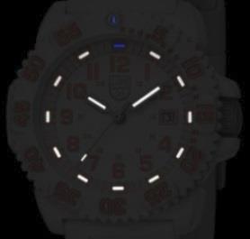luminox04