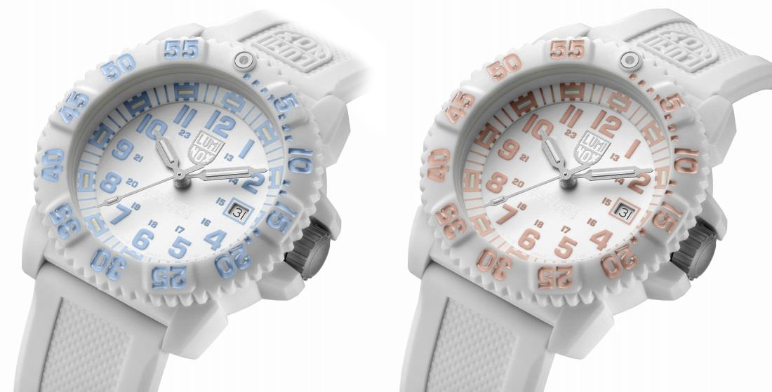 luminox_eyeca