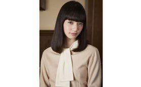 相手の気持ちが分からない恋愛がしたい!? 「高台家の人々」で30年前のキャラを演じる小松菜奈さんの恋愛観