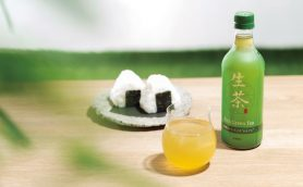 生茶、伊右衛門とペットボトル茶が進化中! 「新生PET茶」はどこが美味しくなった?