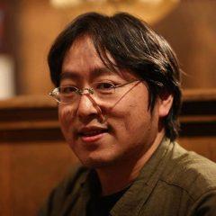 小野 憲史
