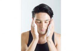 あなたの洗顔、本当に正しいと言えますか? プロが教える洗顔術&肌タイプ別オススメ洗顔料3選