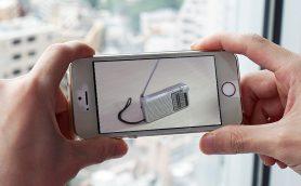 【いまさら聞けない】iPhoneでラジオを聴くならこのアプリ