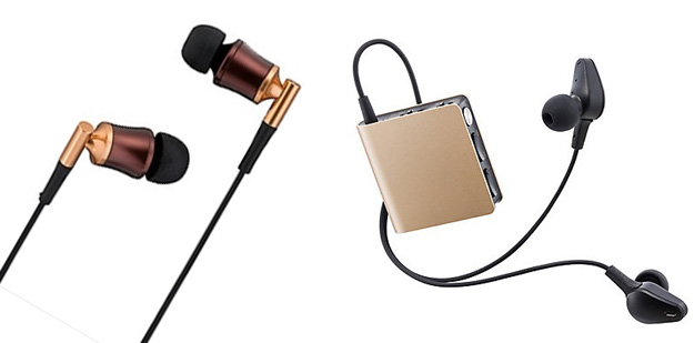 ↑↑SE-5000HR(左)とWS-7000NC(右)