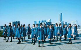 LiSA、エビ中、欅坂46、リトグリらが登場! 「めざましライブ」出演者第2弾発表