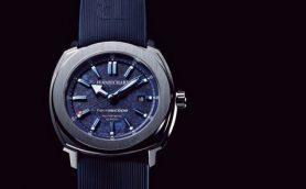 【ボーナスで買いたい】こだわりの「文字盤」で個性を主張する腕時計4選