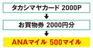 20160702-s2 (4)