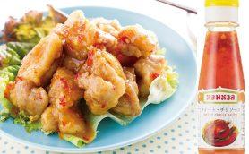 ラクして料理の腕がアップする!? アジアの3大万能調味料使いこなし術&レシピまとめ