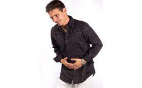 下痢の原因になる「ゲリスク」対策にはやっぱり正露丸! 下痢の大半はお腹の冷やしすぎが原因