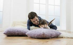 我が子をダメな大人に育てる3つの方法