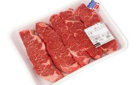 【コストコ記事まとめ】ガッツリ肉から魚介のおかずまで! おいしくて楽しいコストコ食品カテゴリ8選
