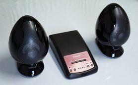 「コロンブスの卵」的発見でテレビの音が劇的に聴きやすくなる! オラソニック「TW-D77OPT」の秘密に迫る