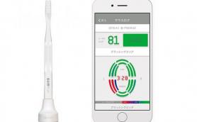 「採点する歯ブラシ」や「空気の汚れが見える扇風機」が登場! 最新IoT家電セレクション【前編】