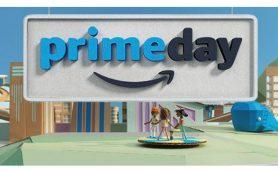 【随時更新】まだ間にあう! アマゾン「Prime Dayタイムセール」の掘り出し物をピックアップ