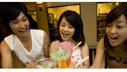 「女性0円」はむしろ損!? 相席居酒屋で男が女のルックスを全否定する理不尽
