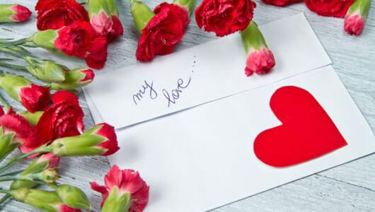 たった一通の手紙で人生が変わるかも!? 大好きな芸能人からファンレターの返事をもらう方法