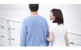 年の差婚のセーフライン「年齢÷2+7(歳)」の法則でうまくいく?