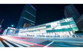 夜の「バスタ新宿」に集う若者たち、「安全性」への認識はどこまであるか?