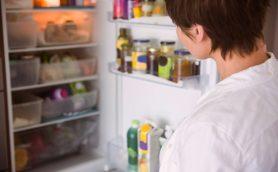 夏はやっぱり電気代に要注意! プロが教える冷蔵庫の節電のオキテ5か条