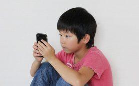 【子どもに持たせるならコレ】ポケモンGOの通信料を気にせず遊べる格安SIMプランが登場!