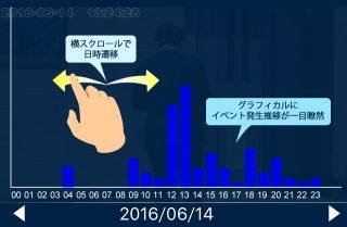 20160719-s2-(7)