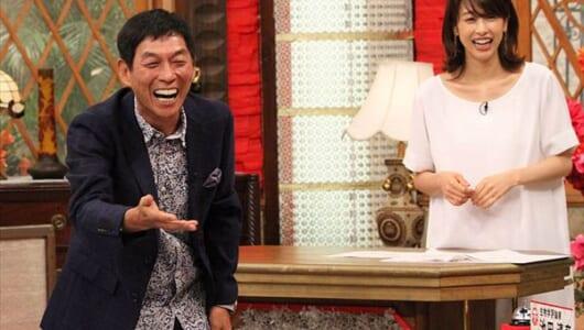 嵐・相葉雅紀&二宮和也がマジ相談!「ホンマでっか!?×嵐SP」は7月20日放送