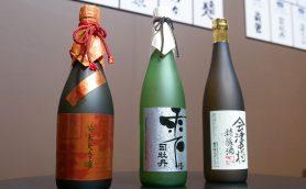 世界一おいしい日本酒が決定! あのメジャー銘柄が落ち無名の蔵がトップに立つ波乱アリ!!