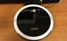 【辛口採点!】家電のプロはAmazonで2万5000円の格安ロボット掃除機をどう見たか?