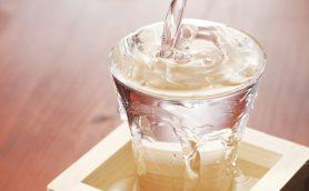 実は侮れなかった茨城・千葉の日本酒! 幻の酒米を70年ぶりに復活させた「渡舟」ほか4選