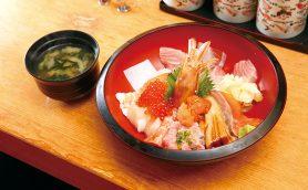 仕事終わりのベロ食いにはここ! お酒を飲みながら本格寿司が食べられる「日向丸 水道橋店」【回転寿司の名店】