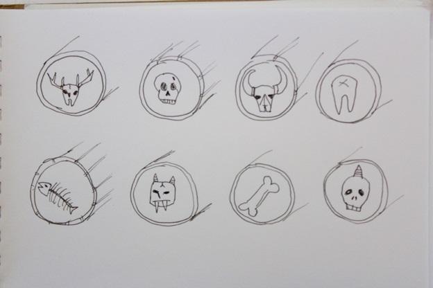 ↑骨ミックスのイメージ