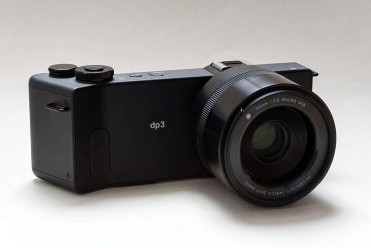 ↑dp3 Quattroは75mm相当 F2.8のレンズ。中望遠でマクロ撮影にも強い