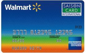 【クレカの選び方】西友で毎日3%オフのカードもあり! スーパー&ショッピングモールでトクするカード3選