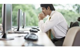 頑張れば頑張るほど自分のクビを絞める!? よくある企業の悪循環