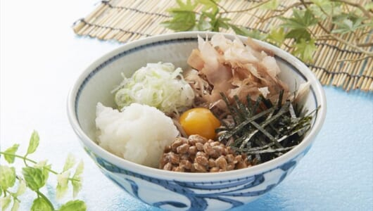 【SA・PA特選グルメ】コレ目当てで出かけたいぐらい美味な「冷やし麺」注目&最新作