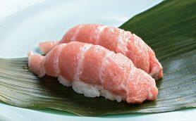 20時まで寿司と刺身が全品半額! 究極コスパで行列が絶えない御徒町の「かっぱ寿司」【安旨寿司の名店】