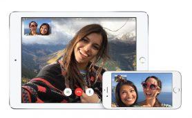 【いまさら聞けない】iPhoneの「FaceTime」って単なるビデオ電話じゃない!?