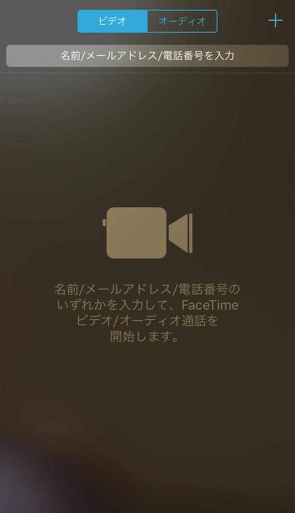 20160727_ono4_4