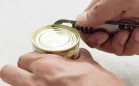 100円ショップのキッチン道具は本当に使えるのか? 定番20製品以上をテスト!【第三弾】