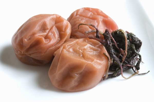43470617 - dried plums