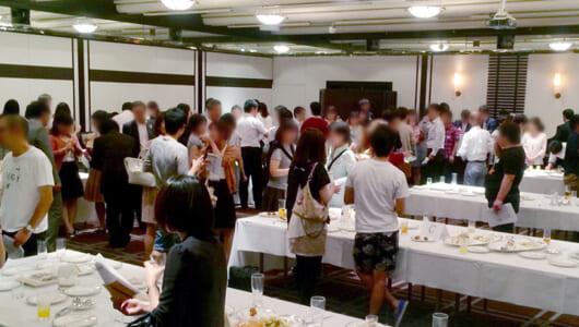 【君たちは唐揚げで結ばれている】 未婚の唐揚げ好き男女が交流する婚活イベント「唐コン2016」が開催決定!