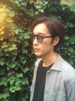 50-09suicoke_R