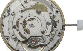 【腕時計の基本part3】自動巻き時計のメカニズムとは?