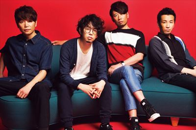 77-15_ASIAN KUNG-FU GENERATION_R