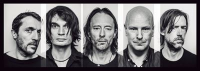 77-3_Radiohead - photo Alex Lake_R