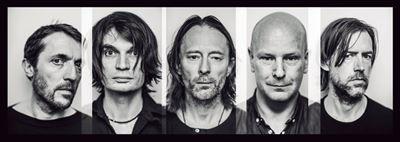 77-3_Radiohead - photo Alex Lake_R