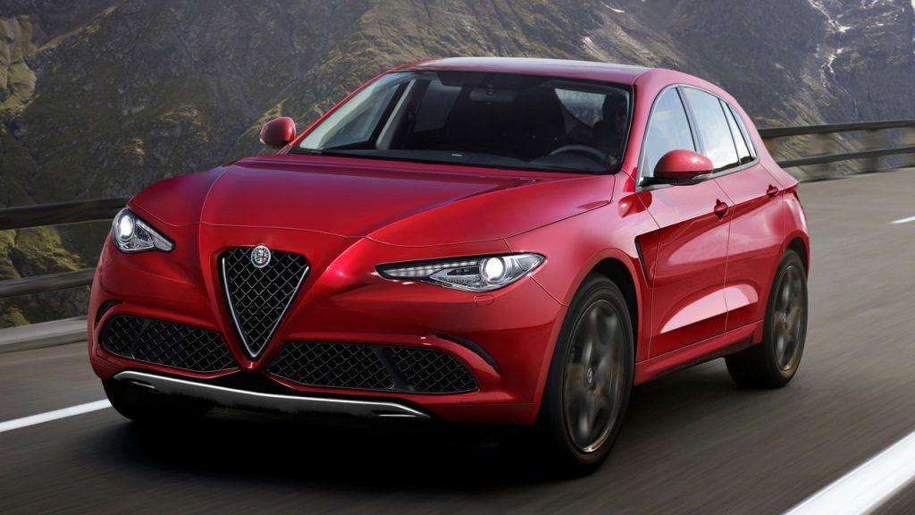 Alfa-SUV-2017-1-e1468313523936-1024x576