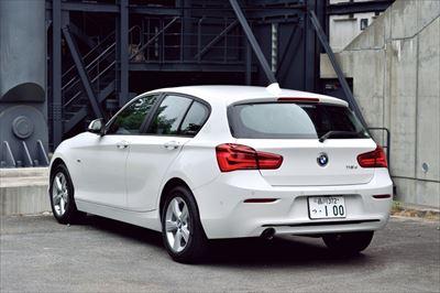 BMW_02_螳溽判_R